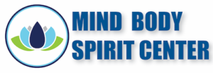 Center of Mind Body Spirit Medicine