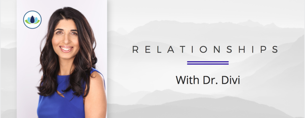 dr-divi-relationsip-course